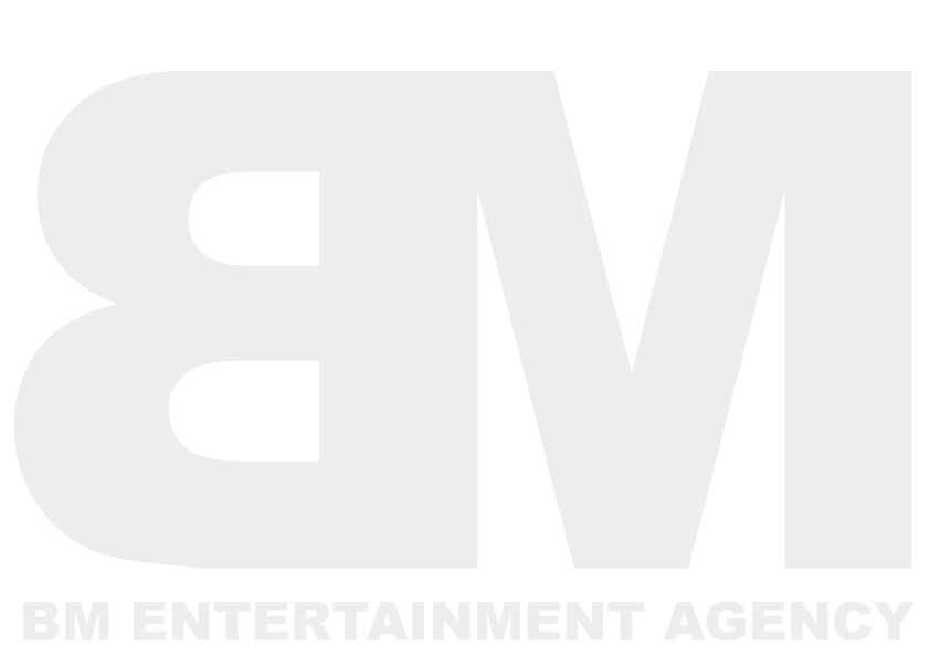BM Entertaiment Agency